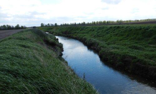 waterway permitting